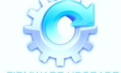 Flashfloppy Firmware Upgrades