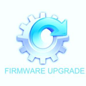 FlashFloppy Updaten