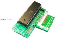 Gotek 44 pin IDE Interface Amiga 500