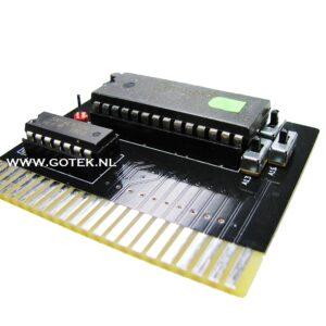 Kernal Cartridge