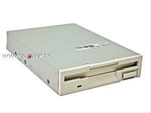 Epson SMD-300 vervangende diskdrive Amiga